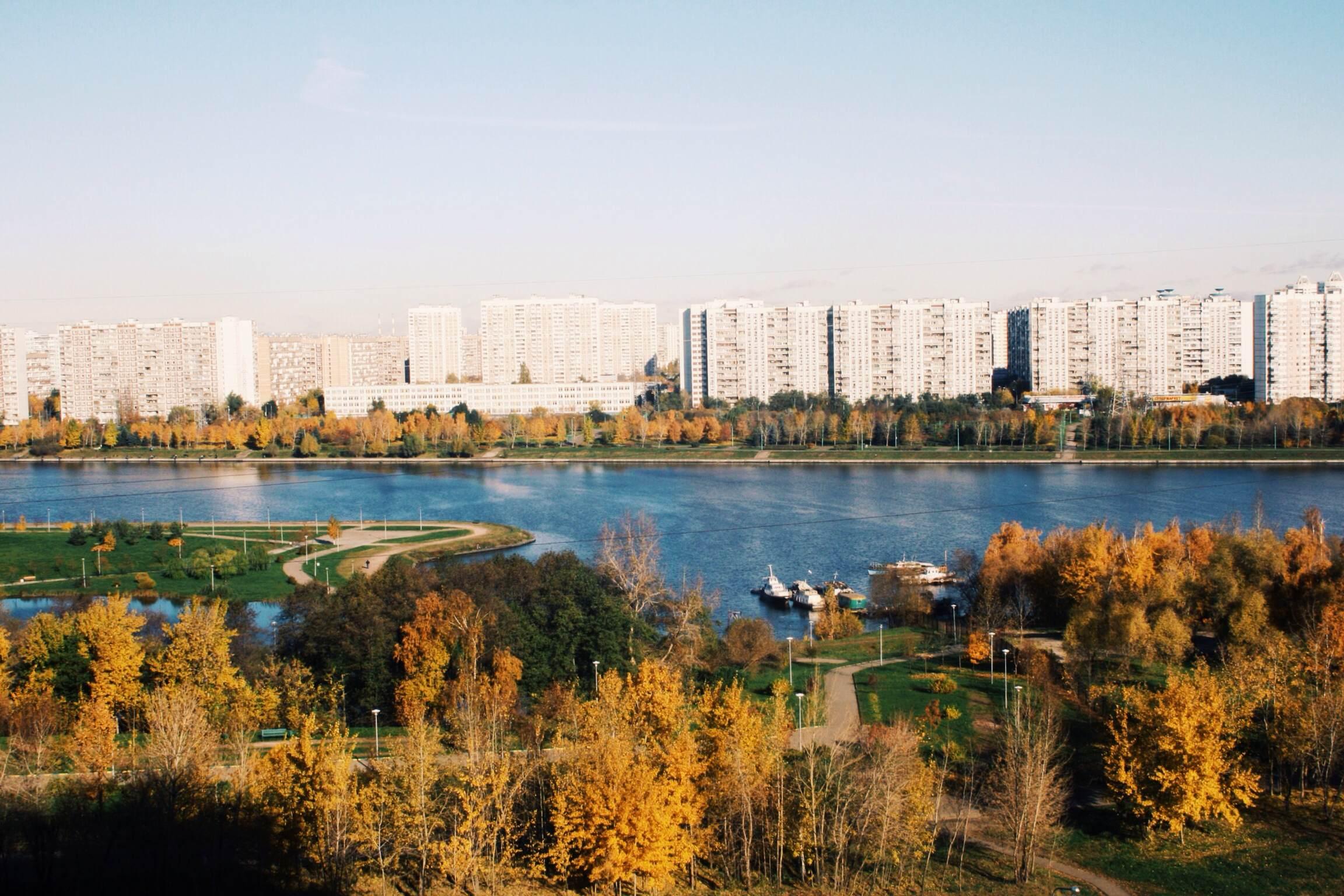 Корнеева Елена