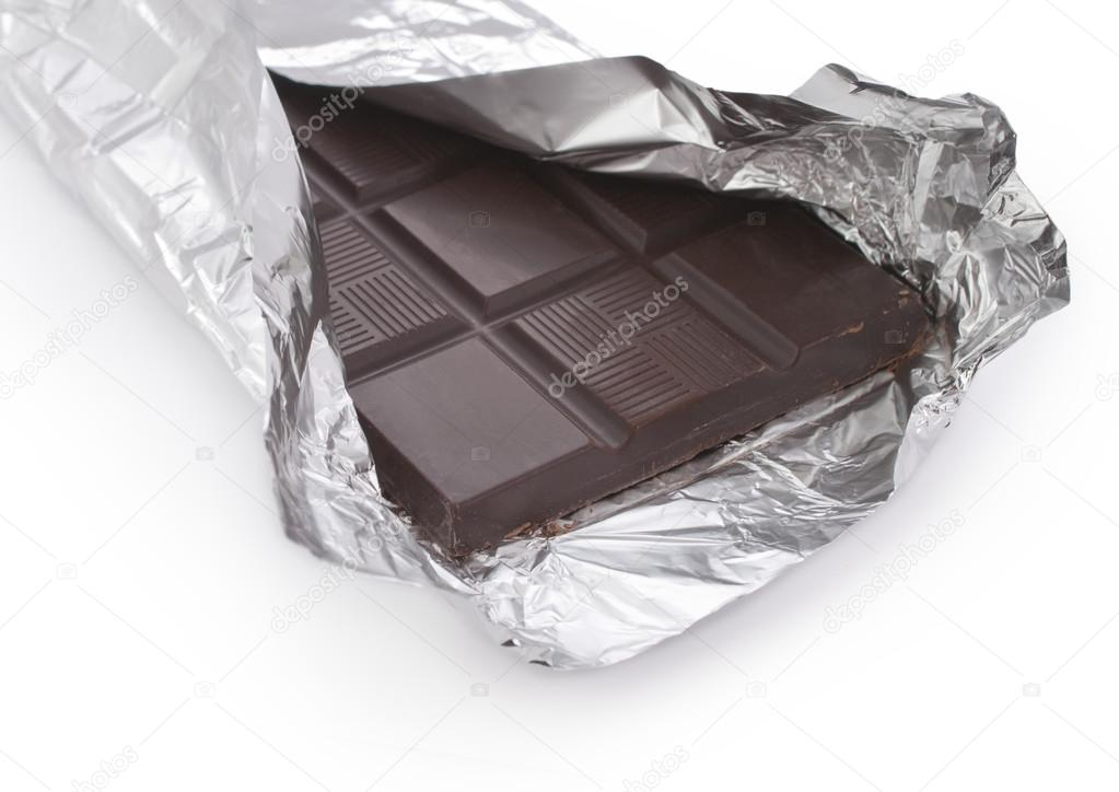 depositphotos 18222879-stock-photo-chocolate-in-a-foil