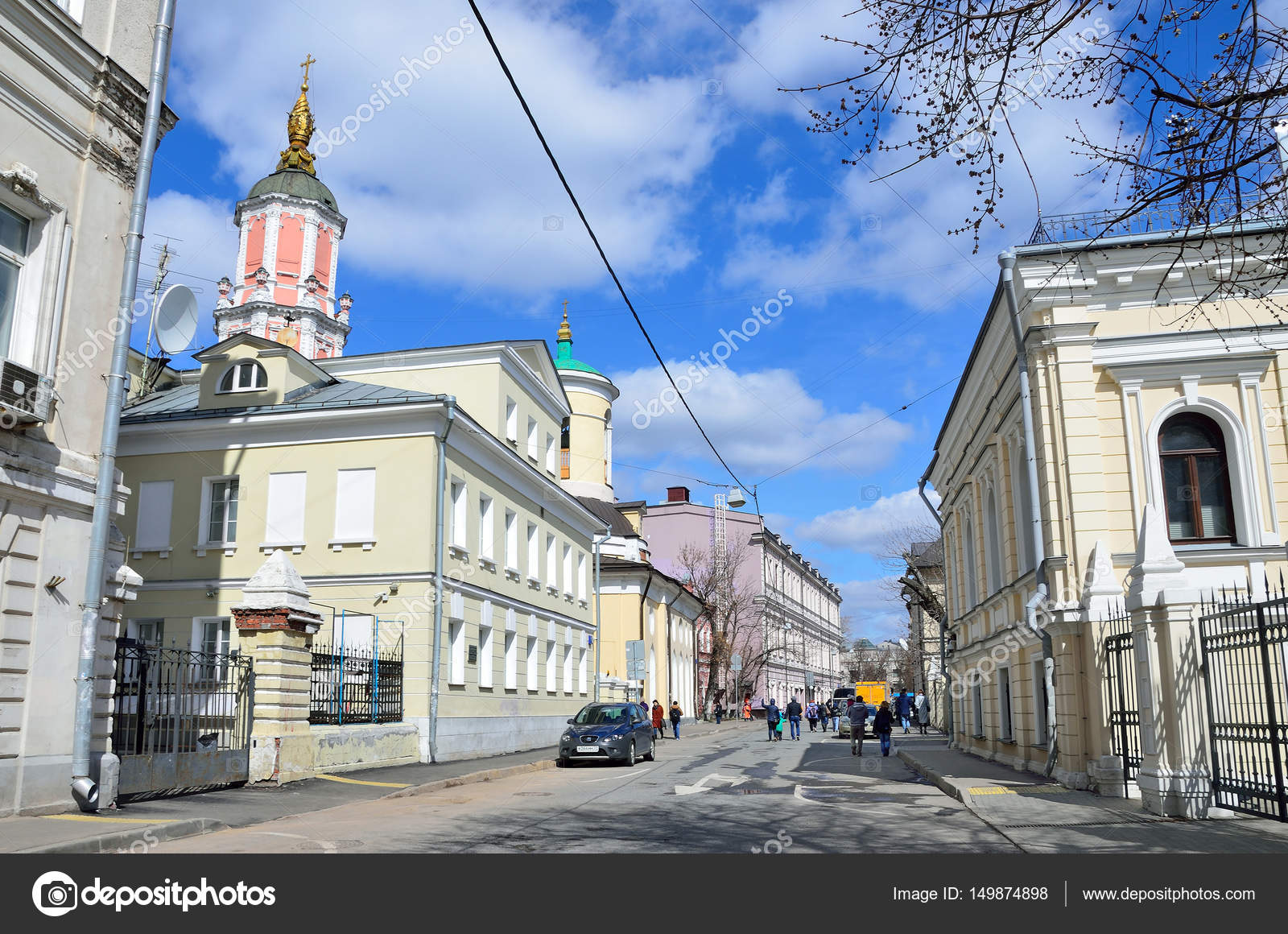 depositphotos 149874898-stock-photo-moscow-russia-april-15-2017