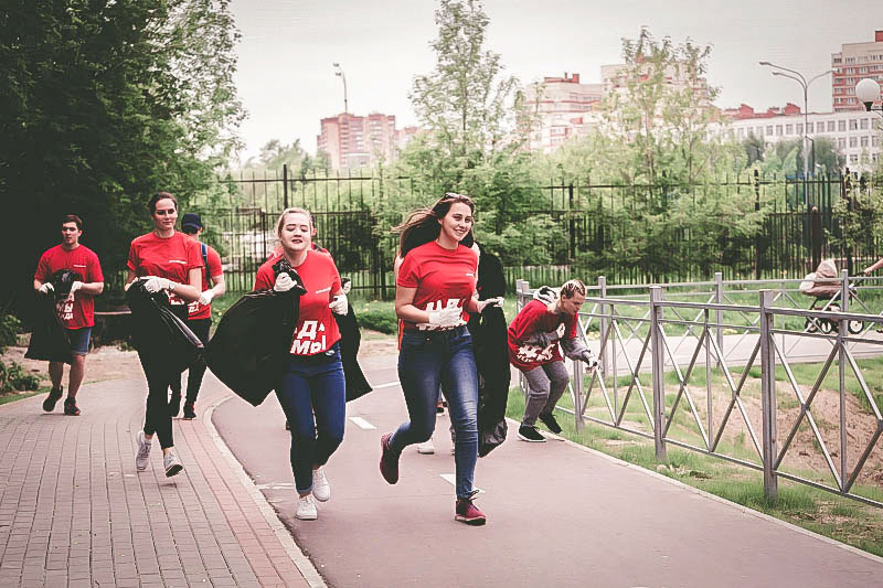 plogging moscow4