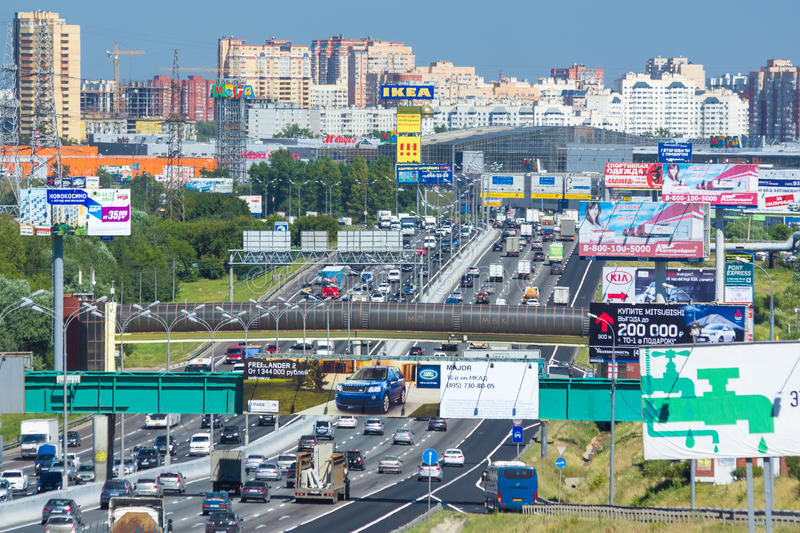 moscow-ring-road-july-highway-overfilled-advertising-billboards-july-encircling-parts-city-51804164