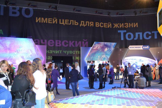 Научная Россия: сегодня вундеркинд – завтра президент DSC_1764