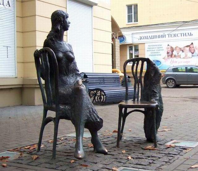Все содержанки СанктПетербург и спонсоры в городе