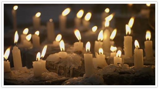 2004 12 12 bougies