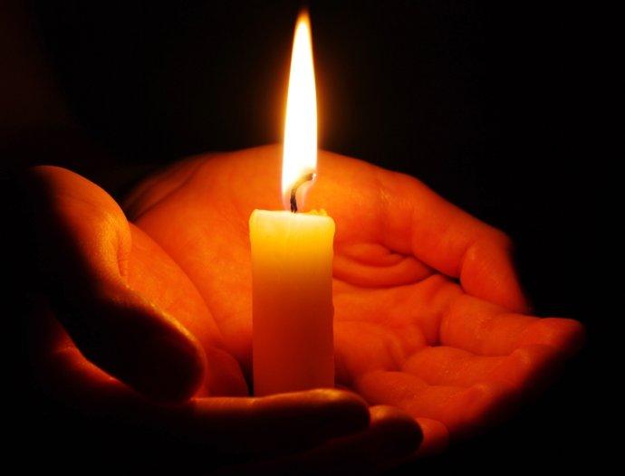svece 1359107843840
