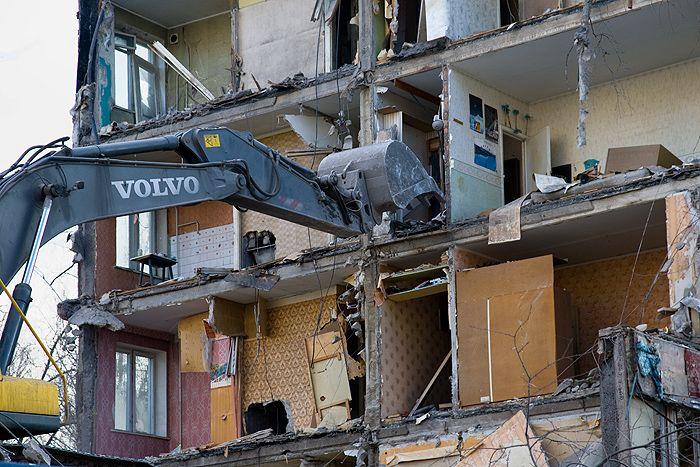 турнир единоборствам пятиэтажки москвы что ждет боится