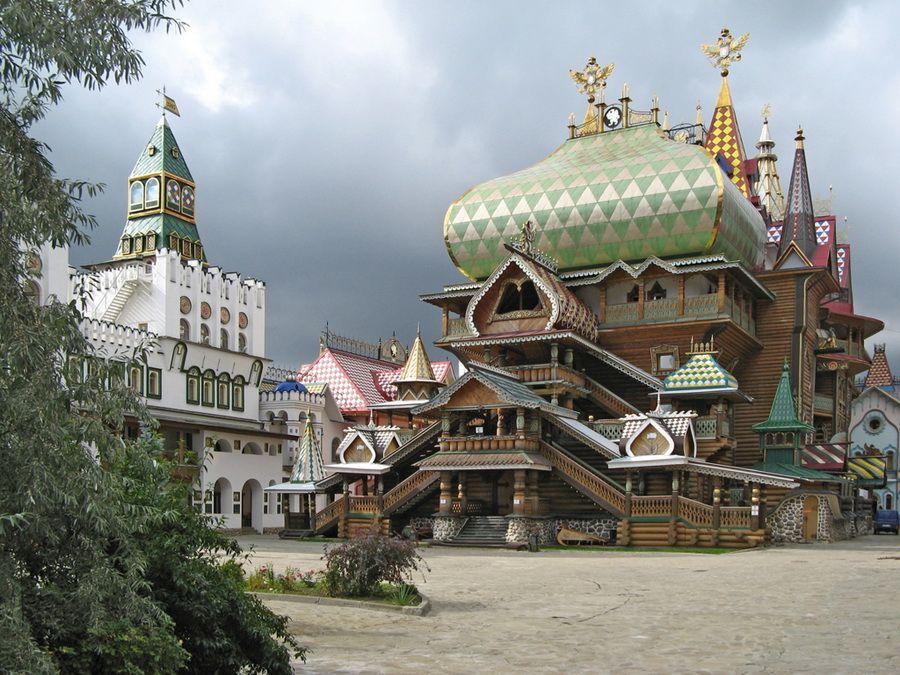 714437 moskva izmailovo usadba