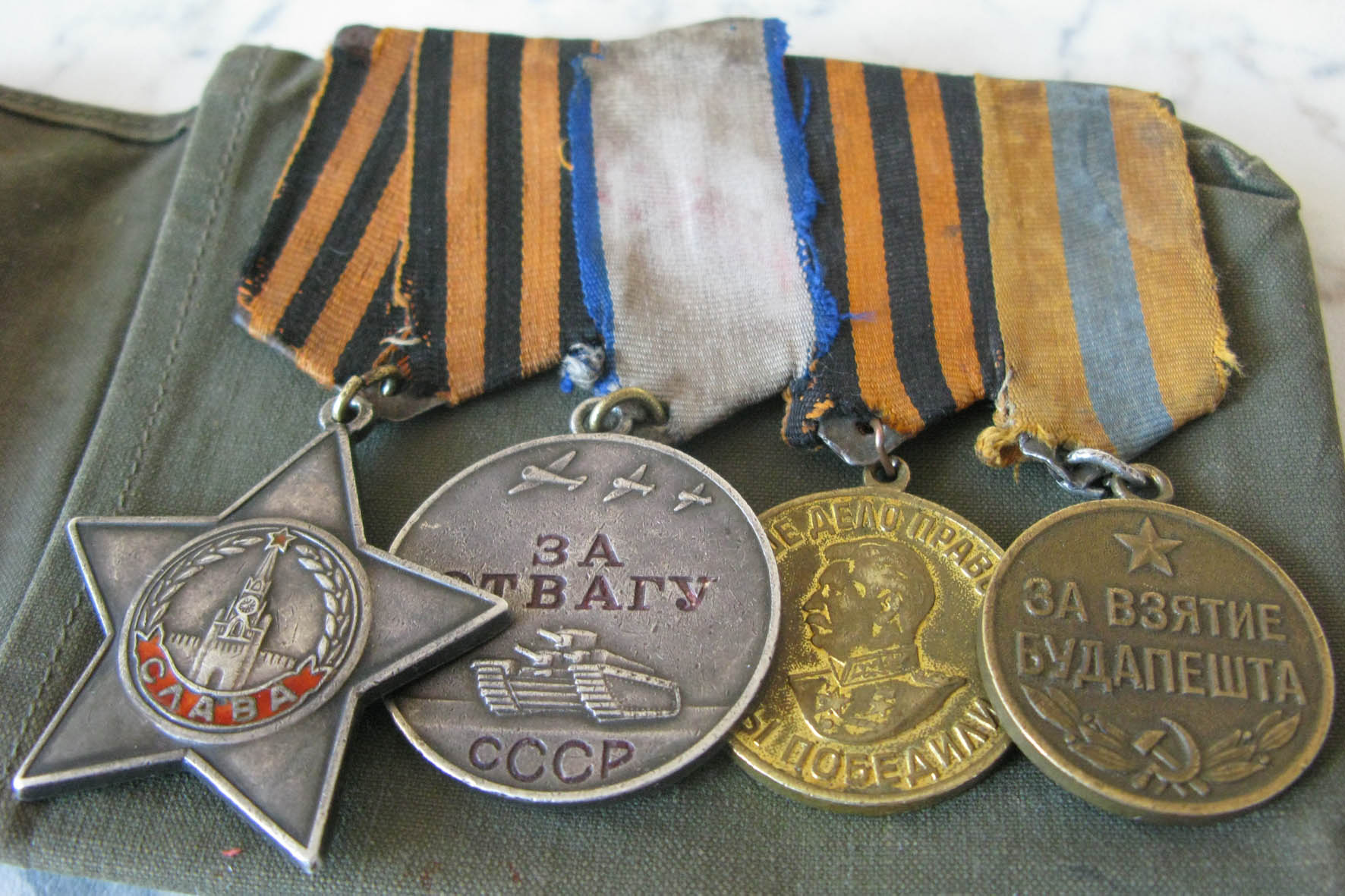 1945-02-13Будапешт 01