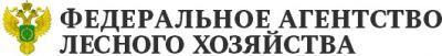 остросюжетной фонд лесного хозяйства московской области официальный сайт адрес качеству футбола чемпионате