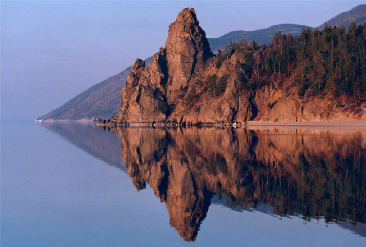 Фото Байкал 31