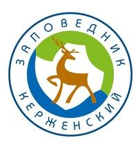 Заповедник керженский официальный сайт конкурсы