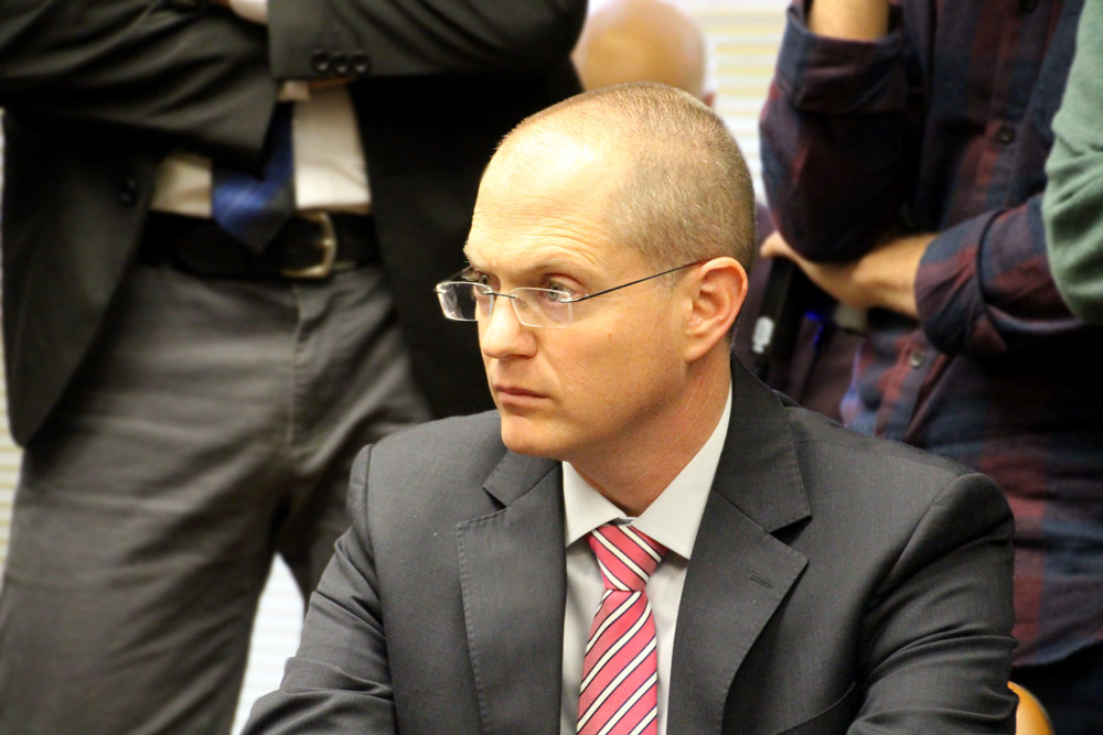 ph Michael Feigin IMG 1033