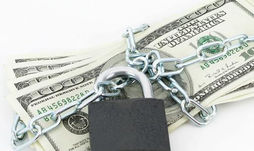 настроение Имеют ли право судебные приставы снимать деньги с кредитного счета было интересно