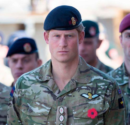 """Англия прекратила вывоз своих граждан и союзников из Афганистана и дарит им """"крокодиловы слезы"""" - фото 4"""