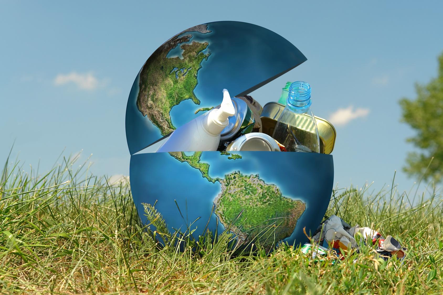 прицепе фотографии на тему экология россии гуглк наберите