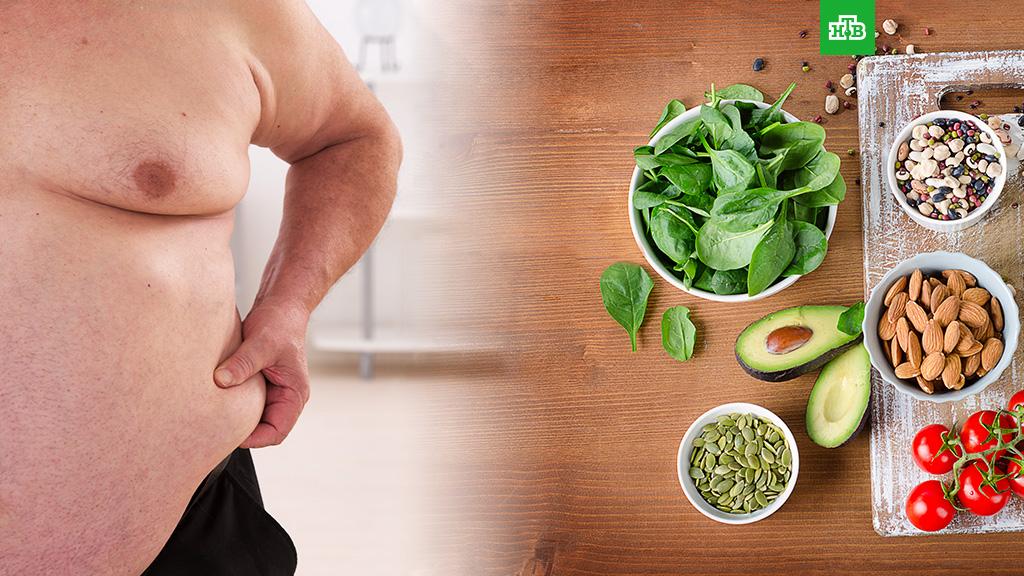 Еда Что Бы Сжечь Жир На Животе. 10 продуктов эффективно сжигающих подкожный жир на животе и боках