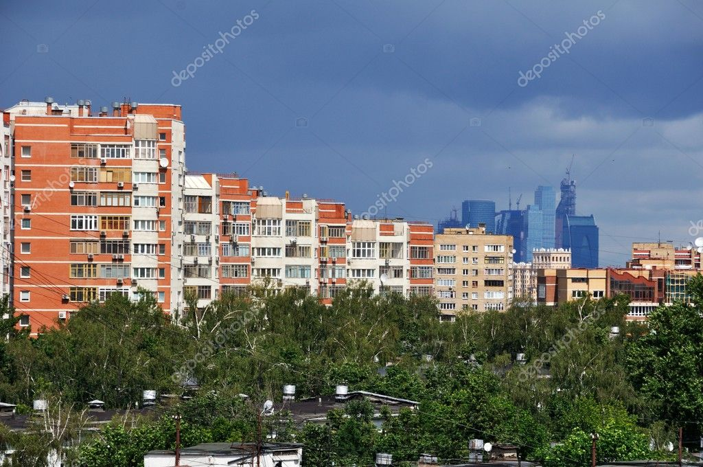 depositphotos 10943927-stock-photo-moscow-skyscrapers-in-summer