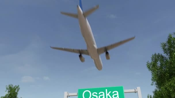depositphotos 148531909-stock-video-airplane-arriving-to-osaka-airport