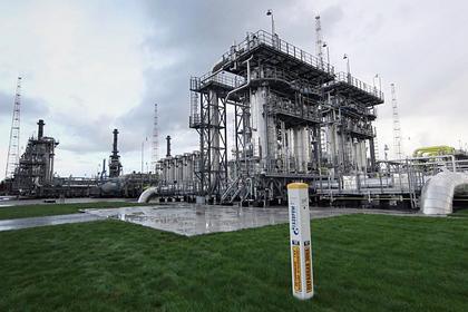 Европа потребовала от «Газпрома» продать Nord Stream 2 - фото 2