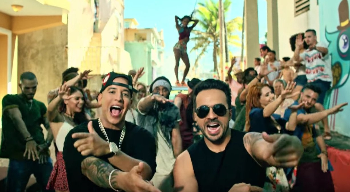 1507904277 despacito-in-top-10-1st-latino-song-since-1996s-macarena