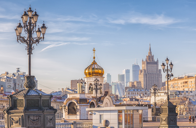 bigstock-View-At-The-Center-Of-Moscow-110967425