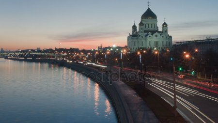 depositphotos 40242961-stock-photo-moscow-at-sunset