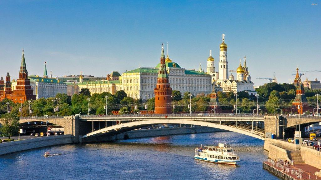 5900moscow-kremlin-moscow-russia-europe