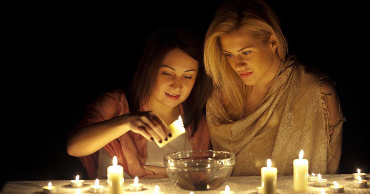Лучшие Крещенские гадания: узнай свою судьбу