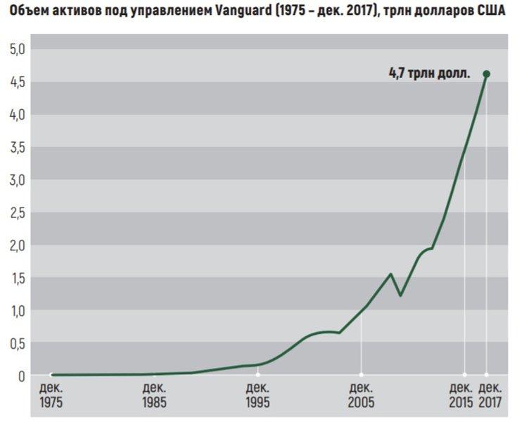 россельхозбанк кредит работающим пенсионерам