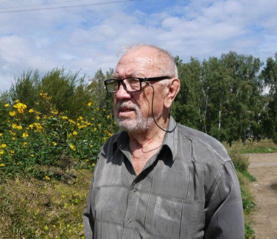 Закон «о сплошных рубках» привел к экологическому кризису в Республике Бурятия - фото 1