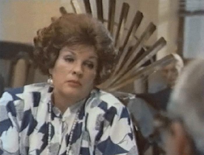 только актриса проня прокоповна фото крышечкая подарю