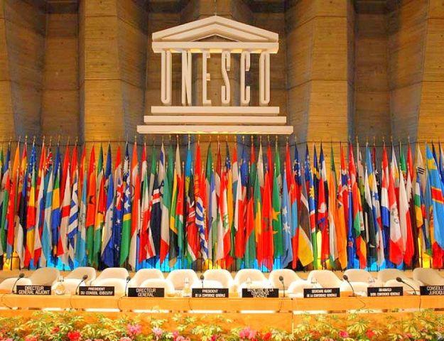 UNESCO Green Citizens осуществляет проекты в интересах сохранения биоразнообразия и устойчивого развития - фото 1