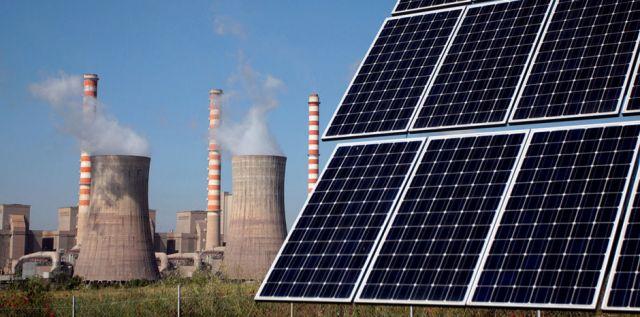«С точки зрения экологии развитие возобновляемых источников энергии является драйвером устойчивого развития России». Интервью - фото 2
