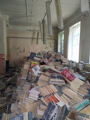 Экопросвещение и эковоспитание: что читать? - фото 3