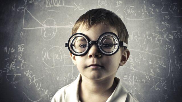 «Доброе слово экология»: как содействовать чтению и досугу с ним? - фото 1