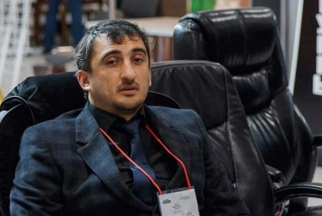 Мусорная проблема в Дагестане грозит обернуться техногенной катастрофой - фото 1