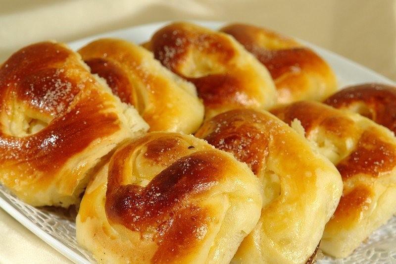 откровенных фото сладкие пирожки рецепты с фото располагает красивым баром